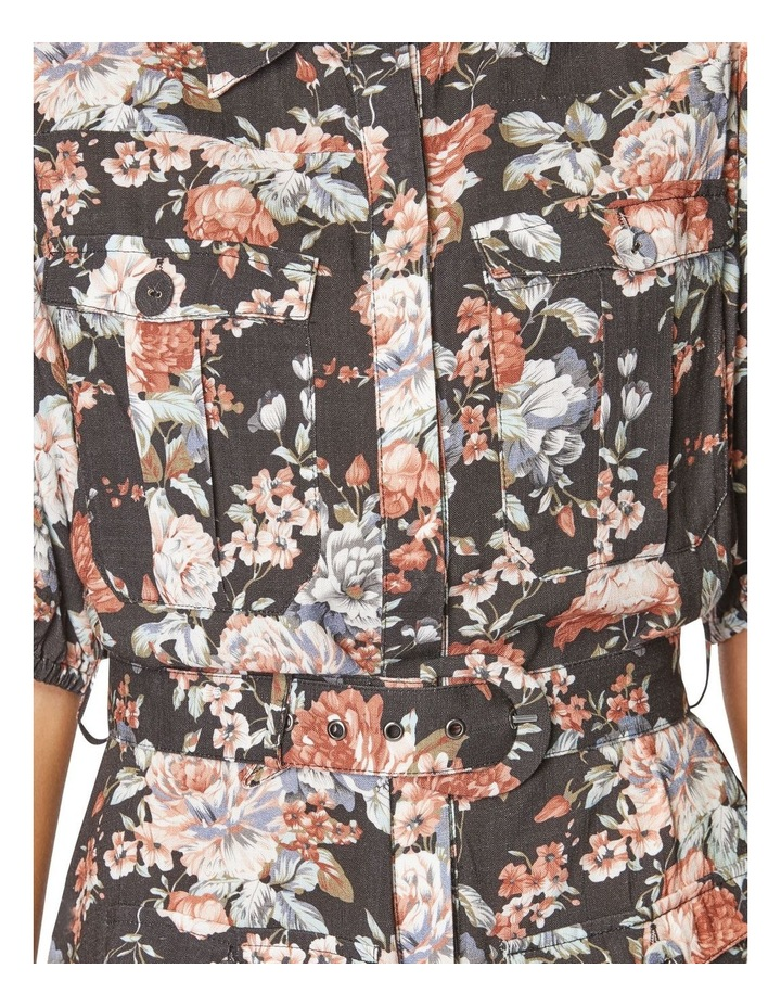 Mari Mini Dress image 6
