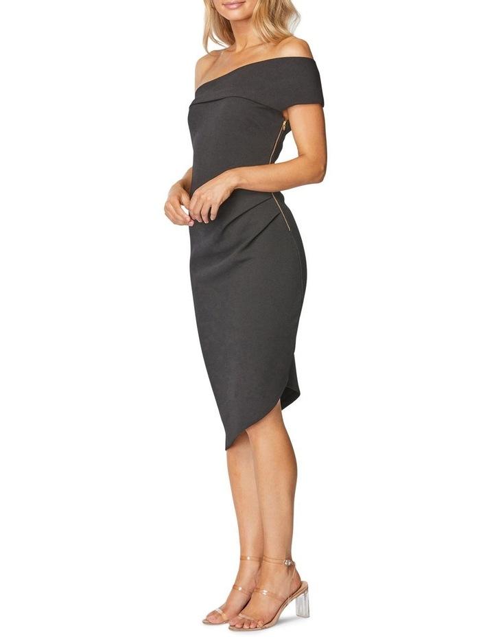 Tate Midi Dress image 2