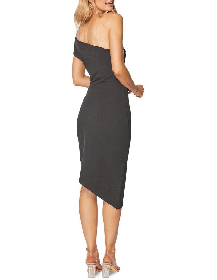 Tate Midi Dress image 3