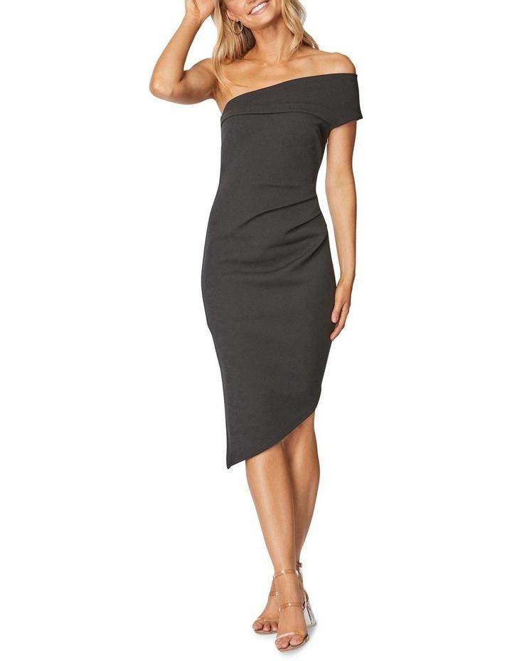 Tate Midi Dress image 4