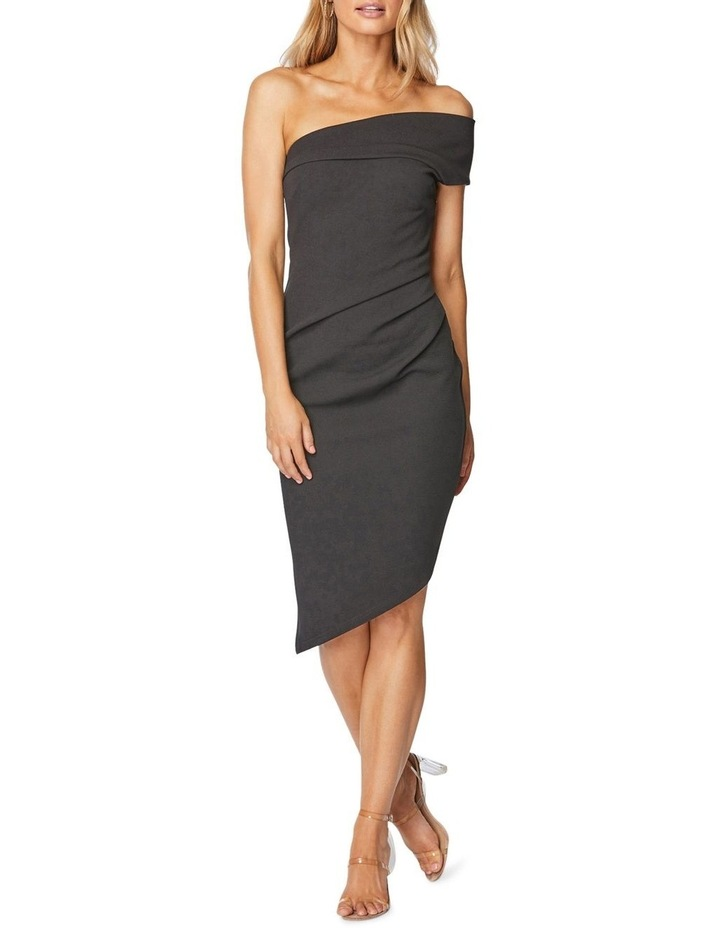 Tate Midi Dress image 5