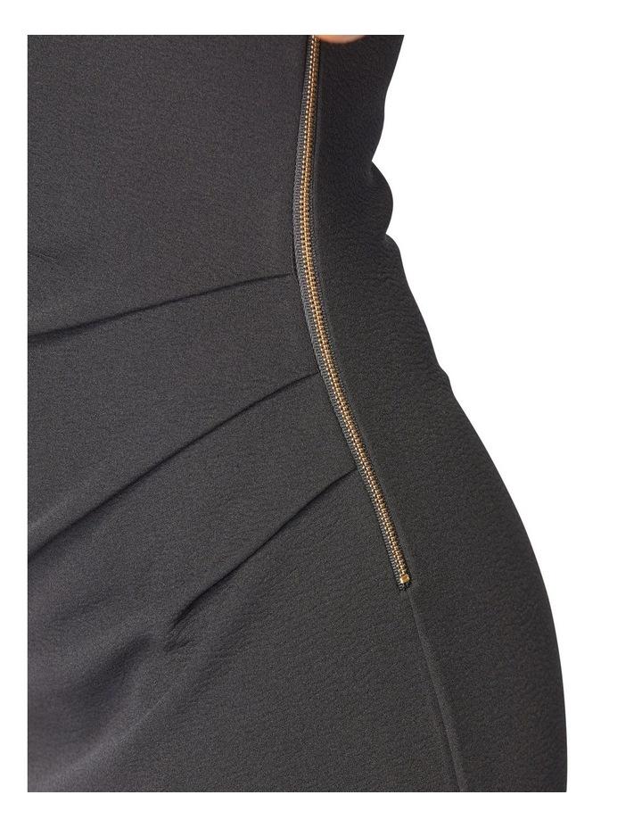 Tate Midi Dress image 6