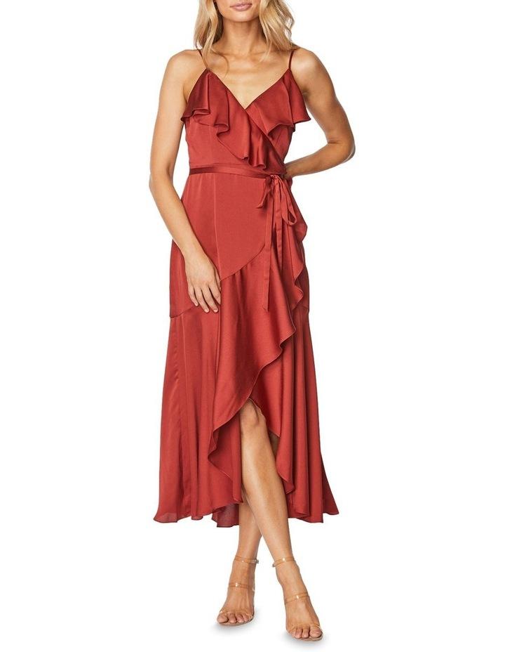 Adana Midi Dress image 6