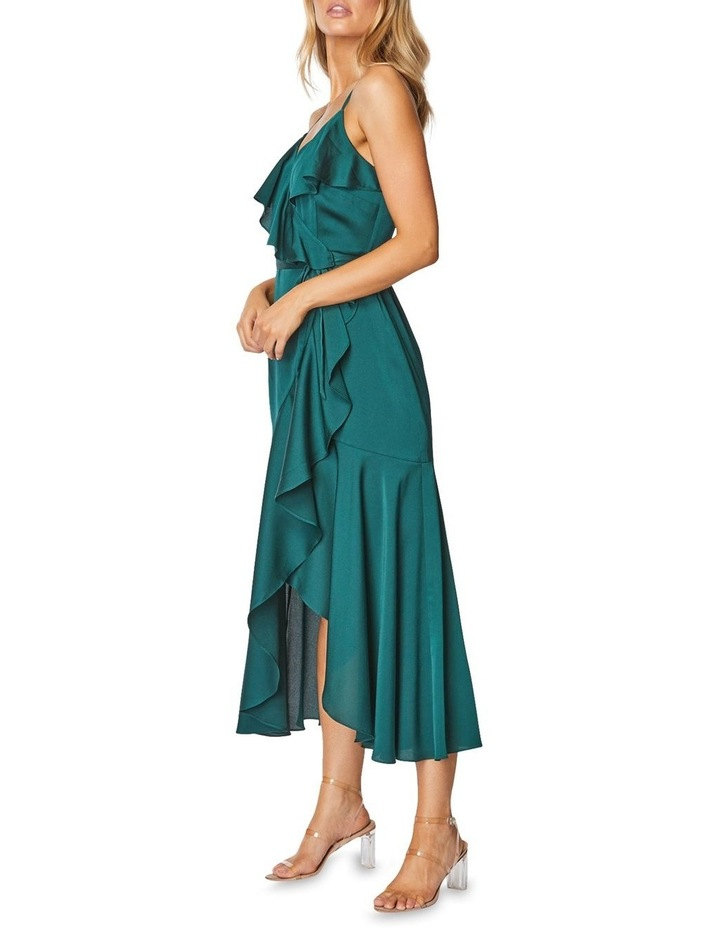 Adana Midi Dress image 2
