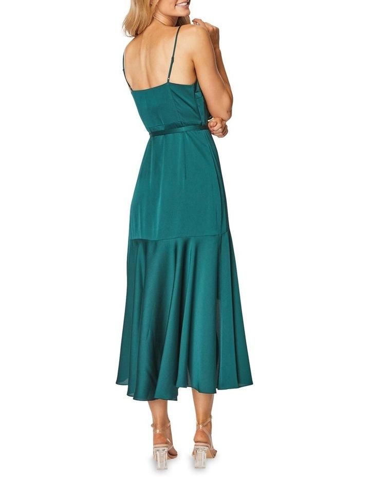 Adana Midi Dress image 3