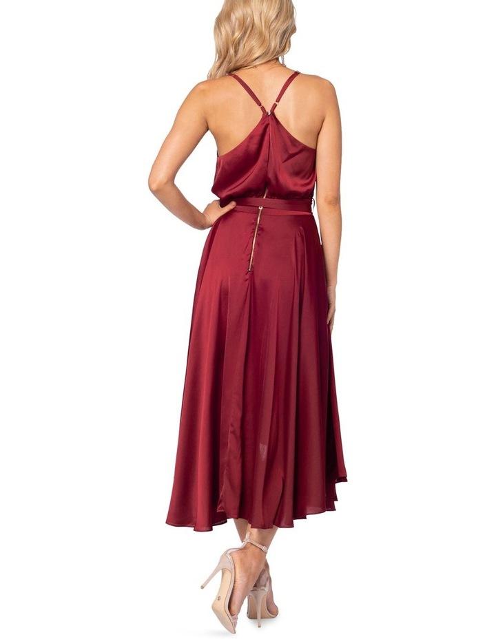 Luanna Midi Dress image 3