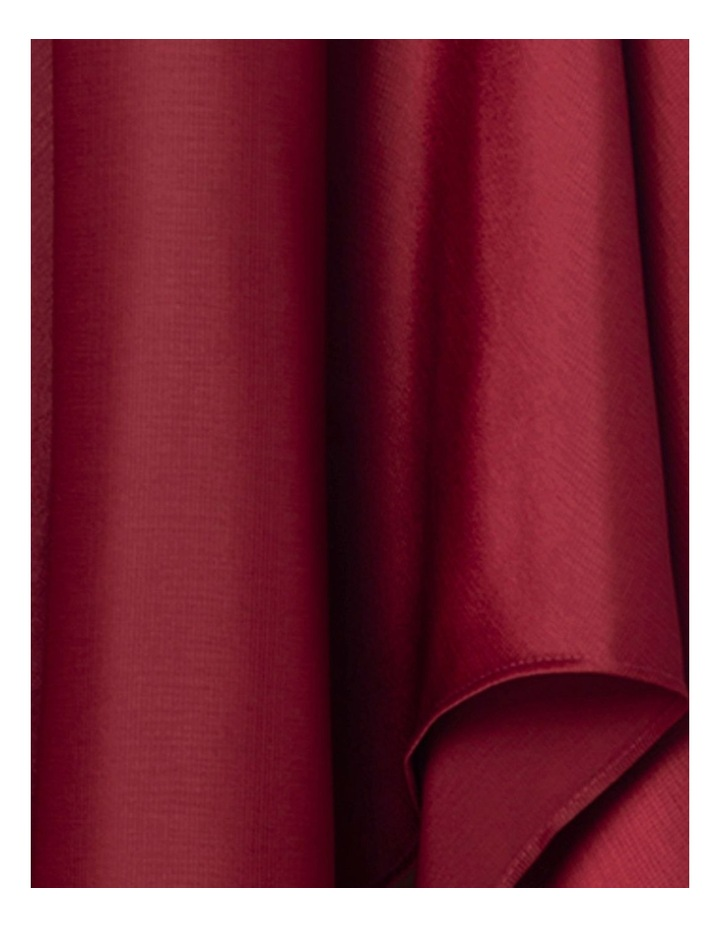 Luanna Midi Dress image 7