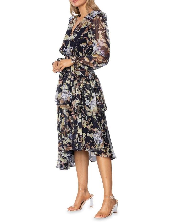 Jamie Midi Dress image 2