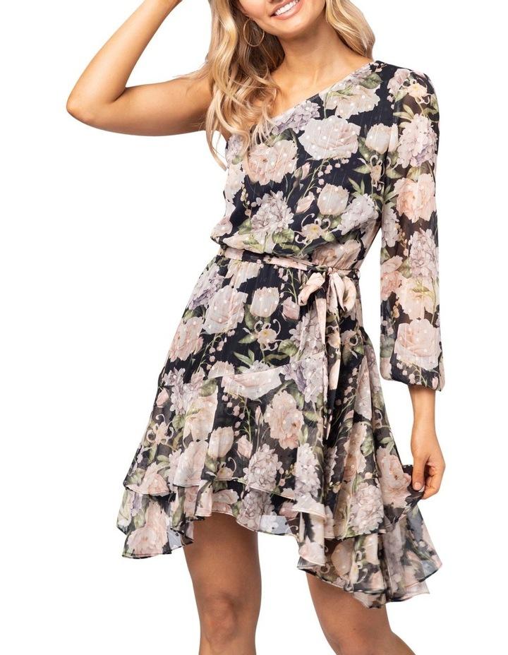 El Dress image 1