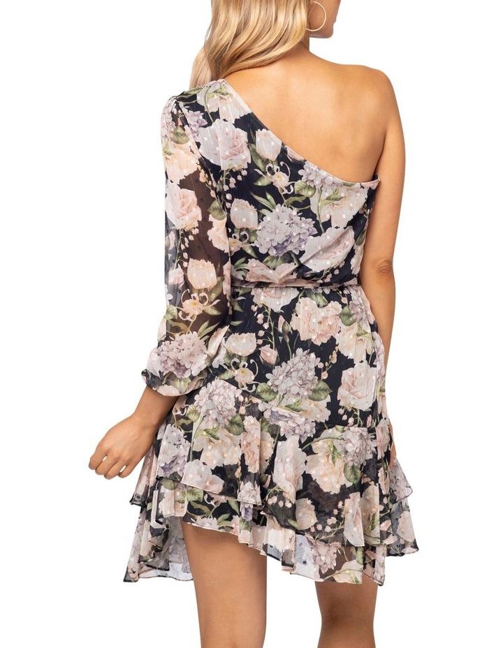 El Dress image 3