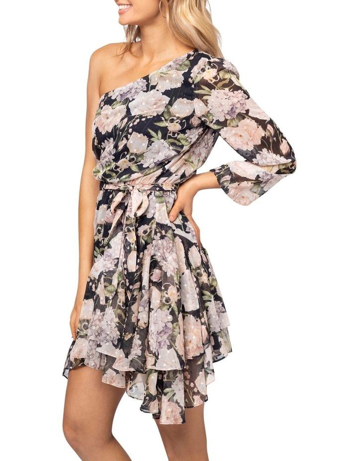 El Dress image 4