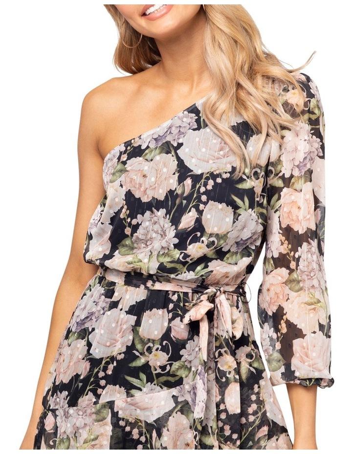 El Dress image 5