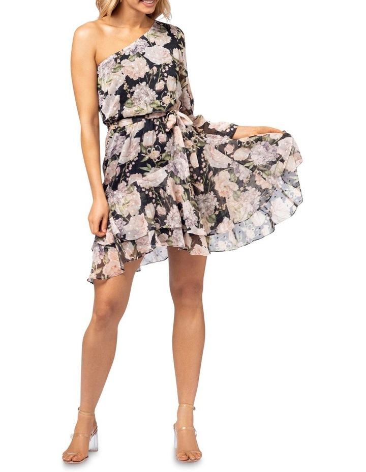 El Dress image 6