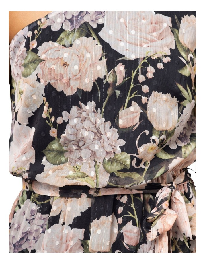 El Dress image 7