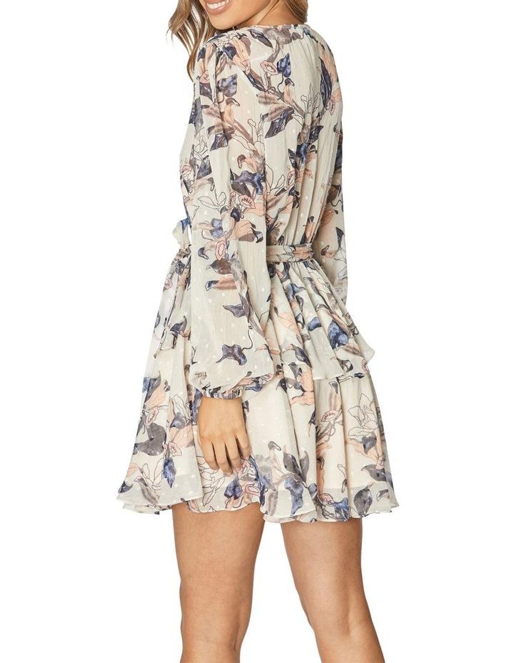 Bliss Mini Dress image 3