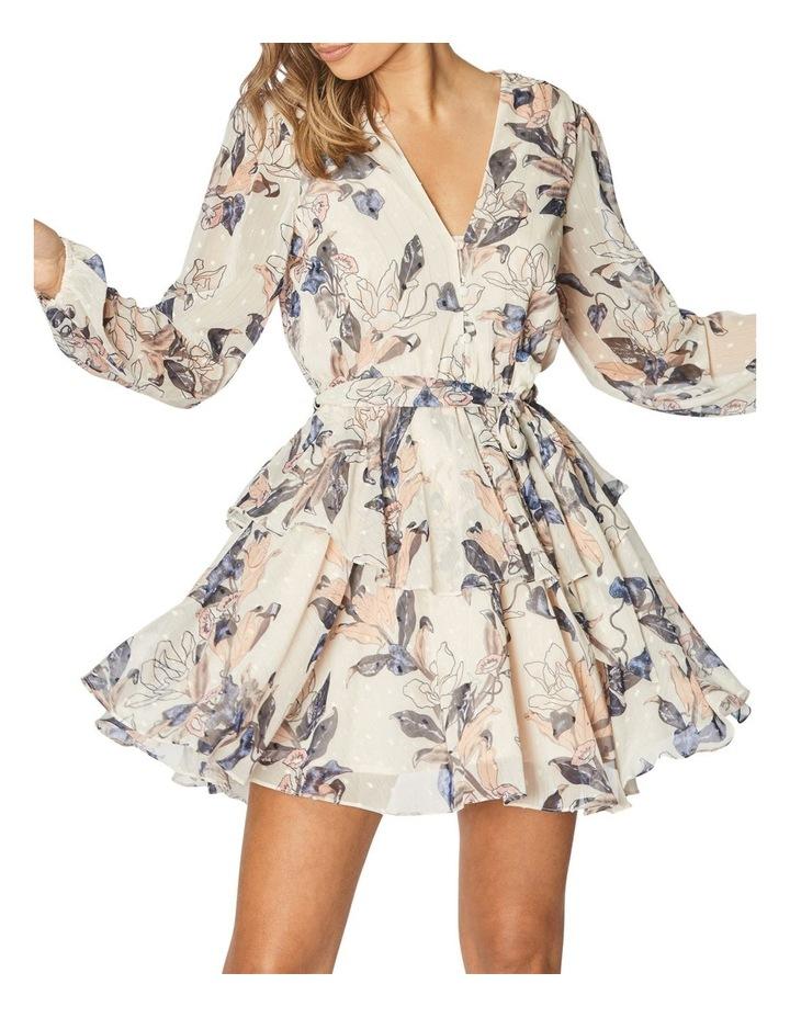 Bliss Mini Dress image 5