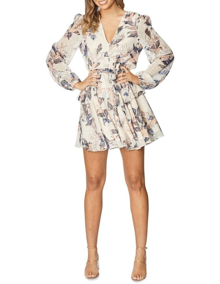 Bliss Mini Dress image 6