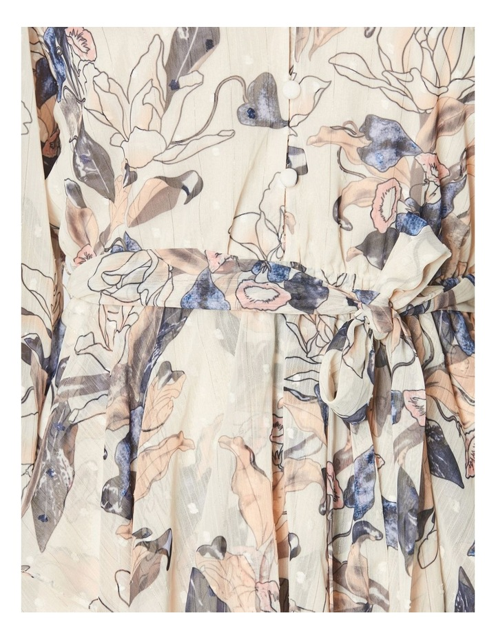 Bliss Mini Dress image 7