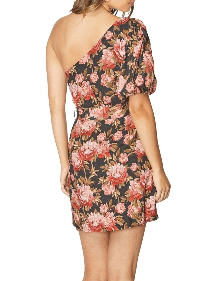 Celly Mini Dress image 3