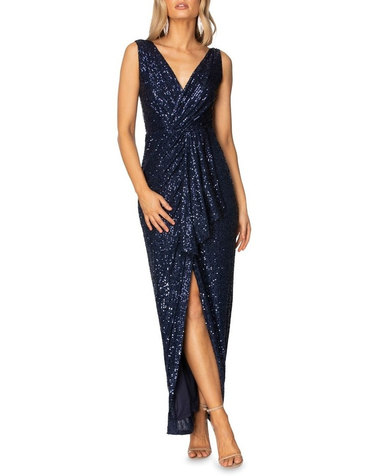 Ronda Gown image 1