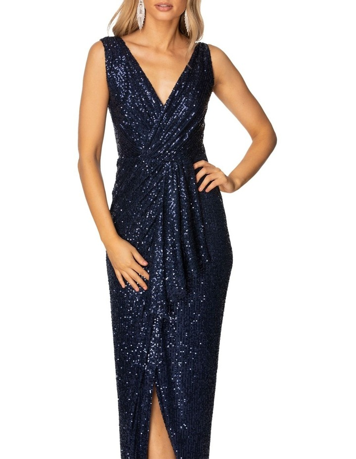 Ronda Gown image 5