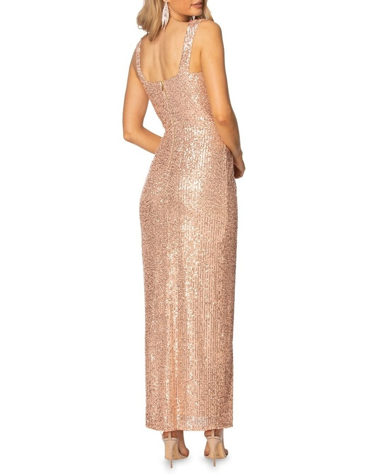 Ronda Gown image 3