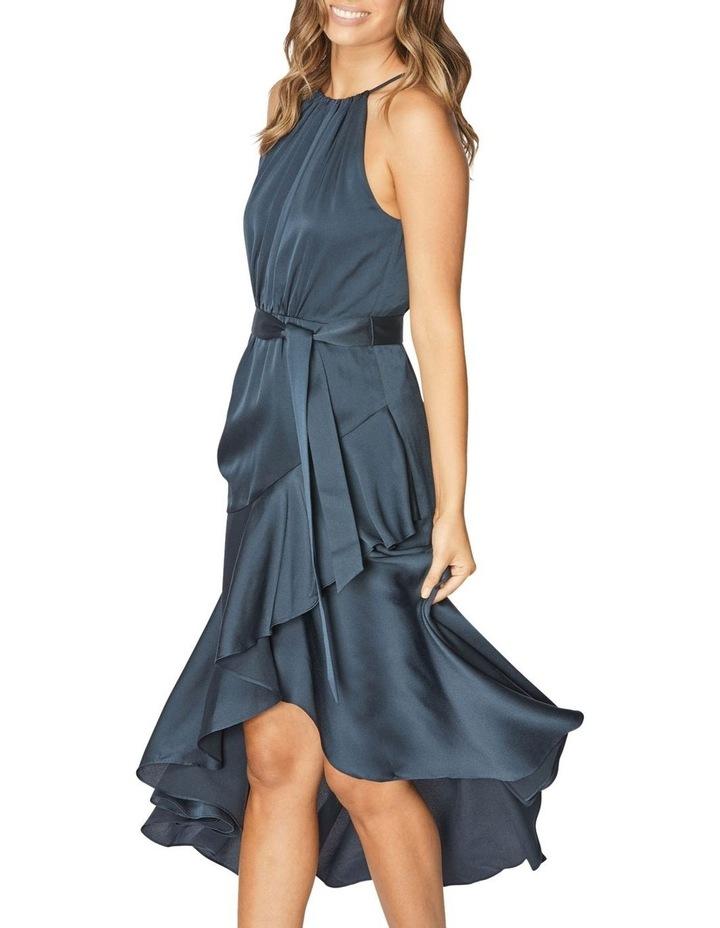 Abrial Midi Dress image 6