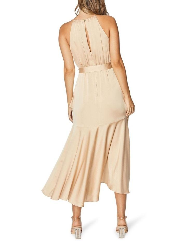 Abrial Midi Dress image 3