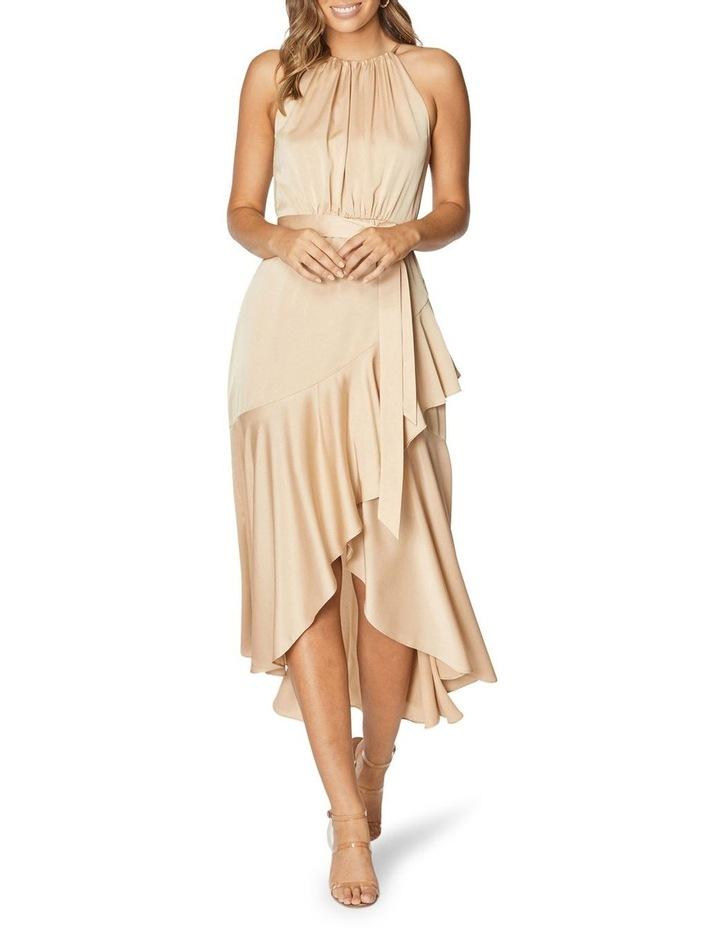Abrial Midi Dress image 4