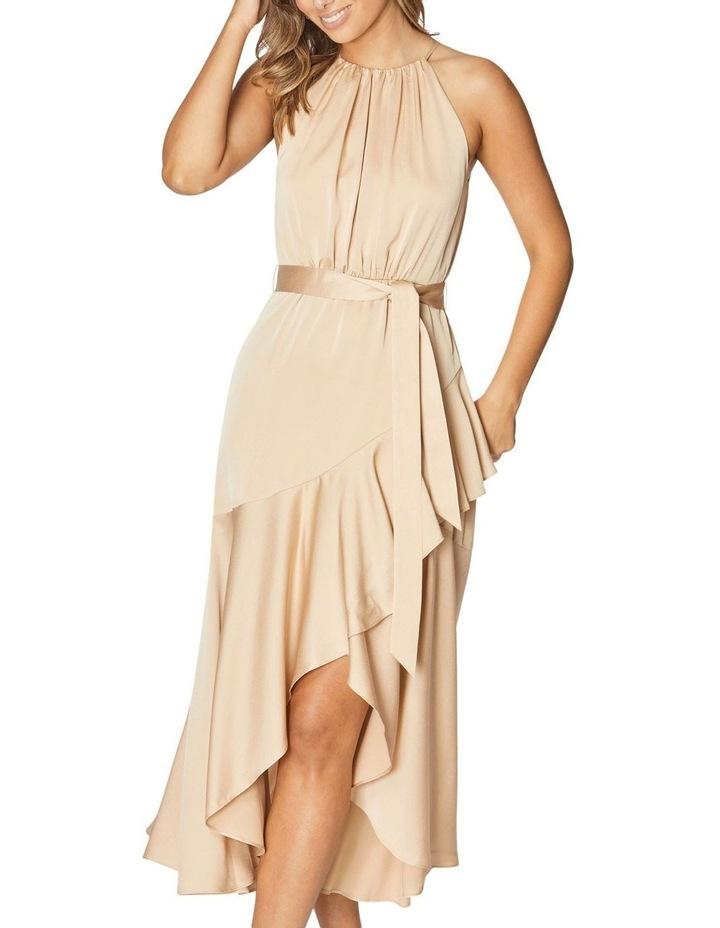Abrial Midi Dress image 5