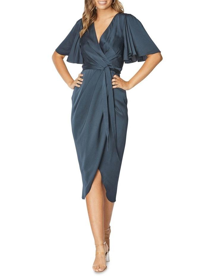 Melina Midi Dress image 1