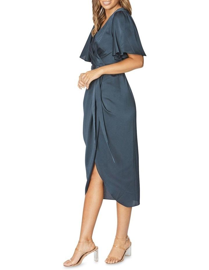 Melina Midi Dress image 2