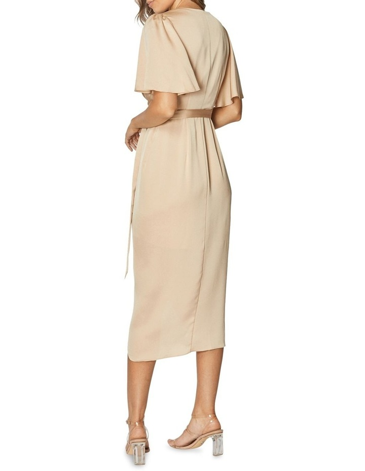 Melina Midi Dress image 3