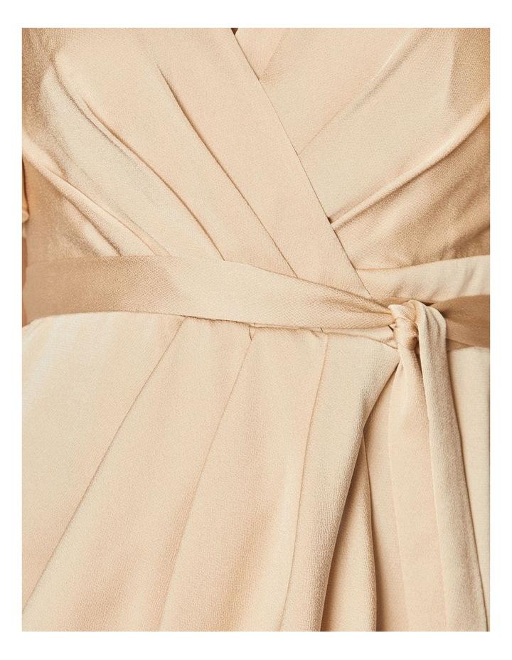 Melina Midi Dress image 6