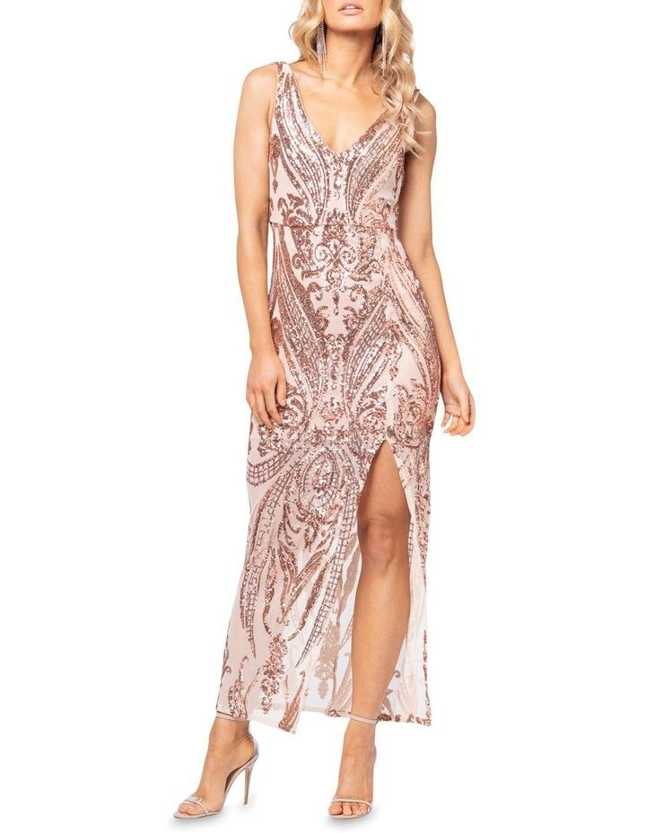 Moli Gown image 1