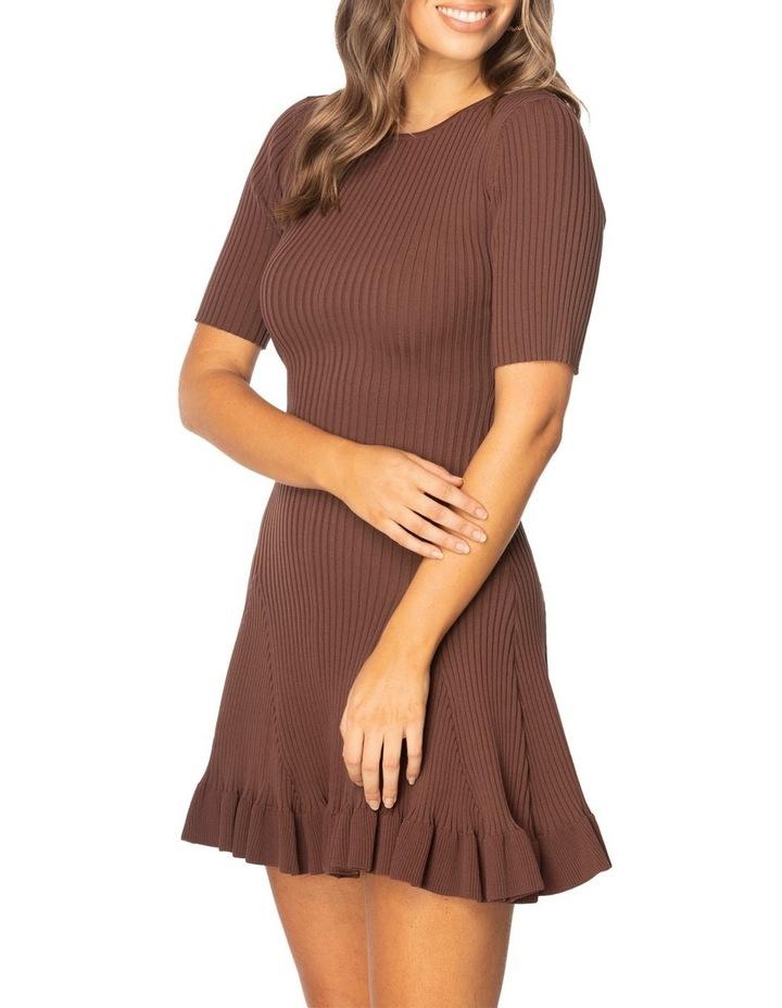 Caleb Mini Dress image 2