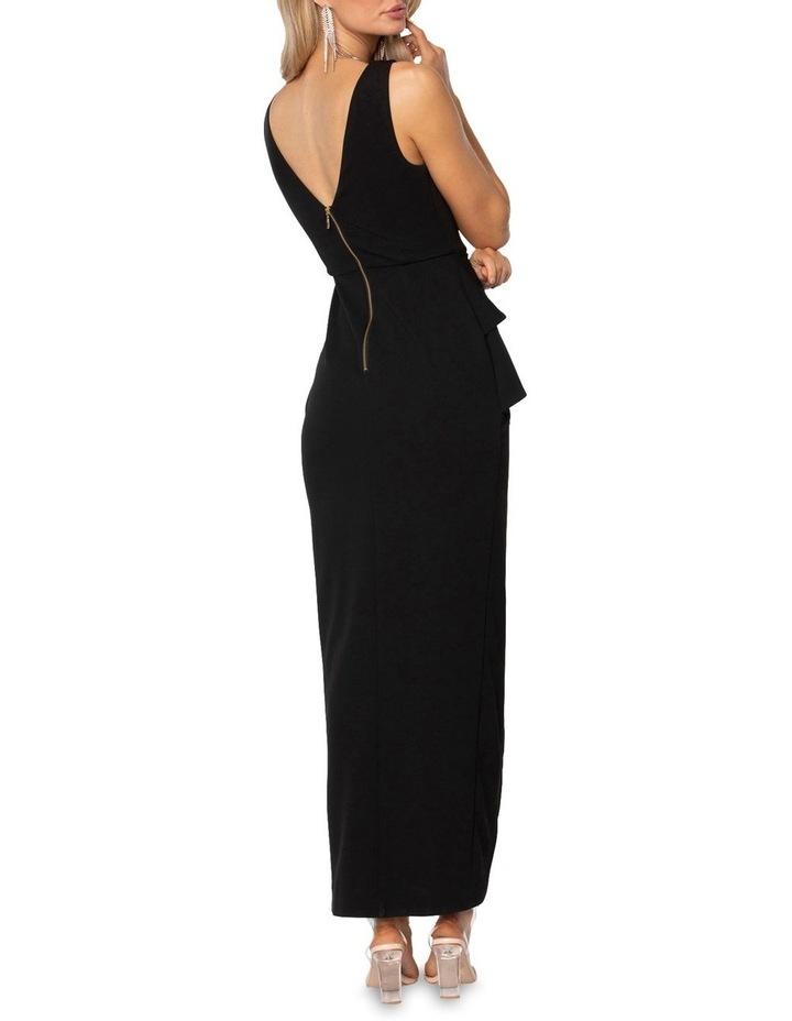 Jade Gown image 3