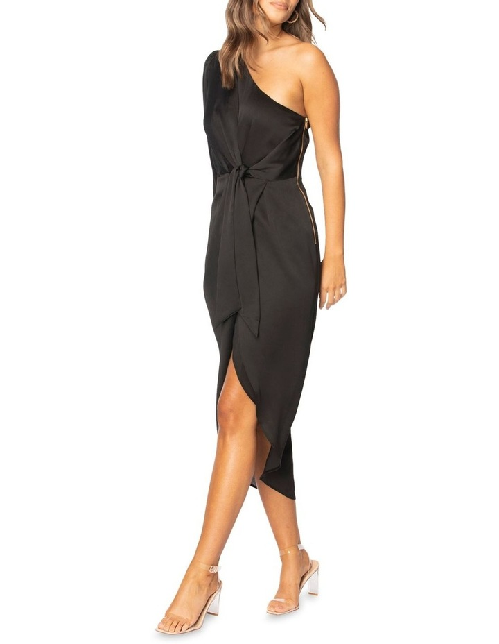 Zane Midi Dress image 2