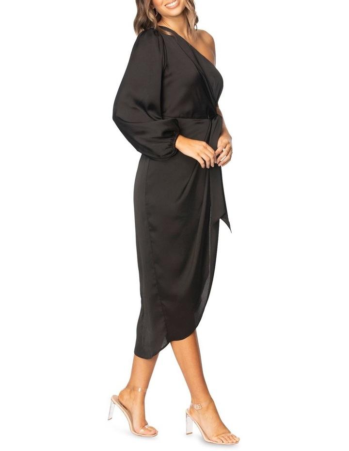 Zane Midi Dress image 4