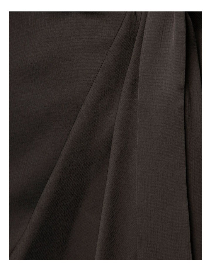 Zane Midi Dress image 7