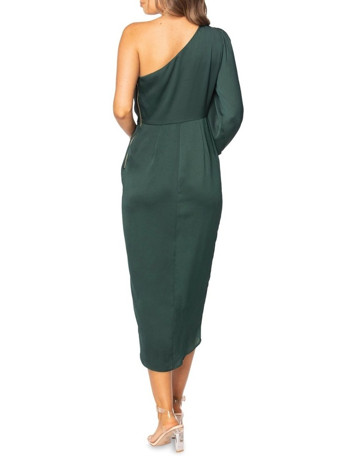 Zane Midi Dress image 3