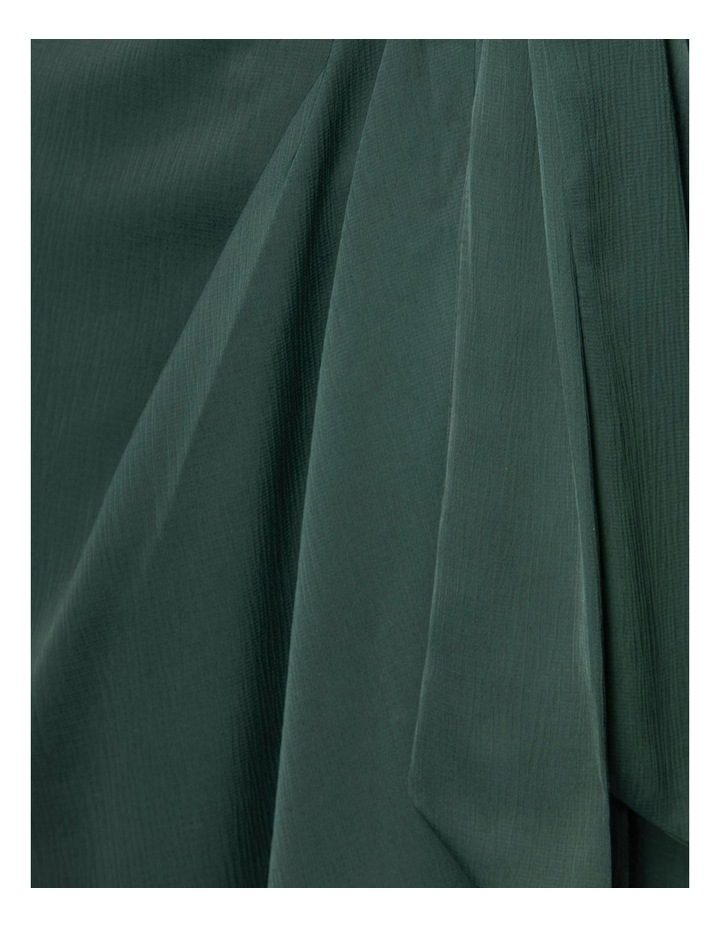 Zane Midi Dress image 6