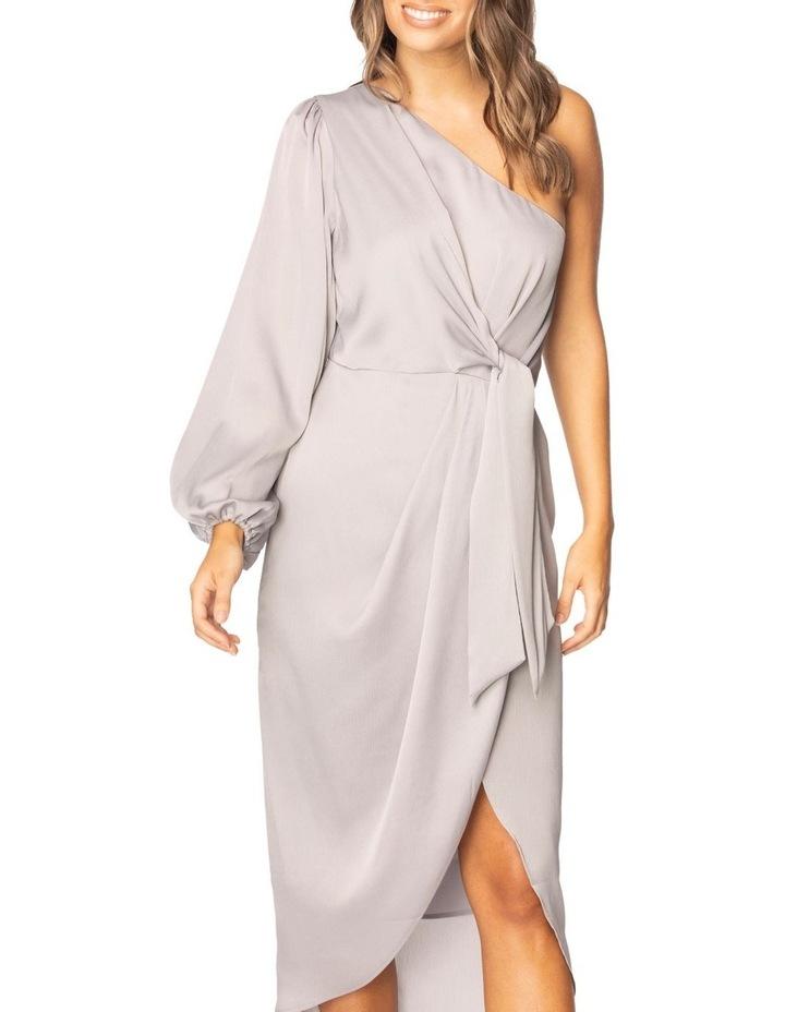 Zane Midi Dress image 5