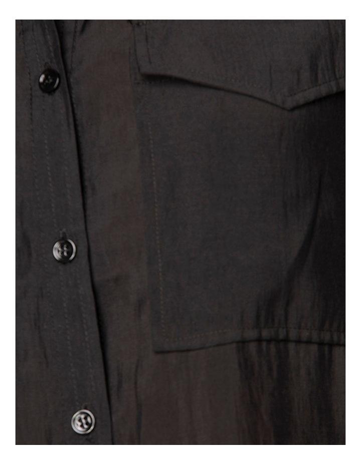 Harley Shirt image 7