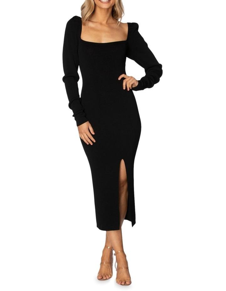 Nicia Dress image 1