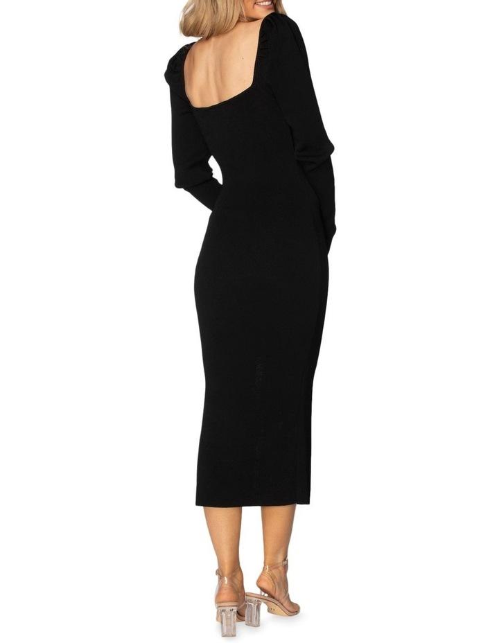 Nicia Dress image 3