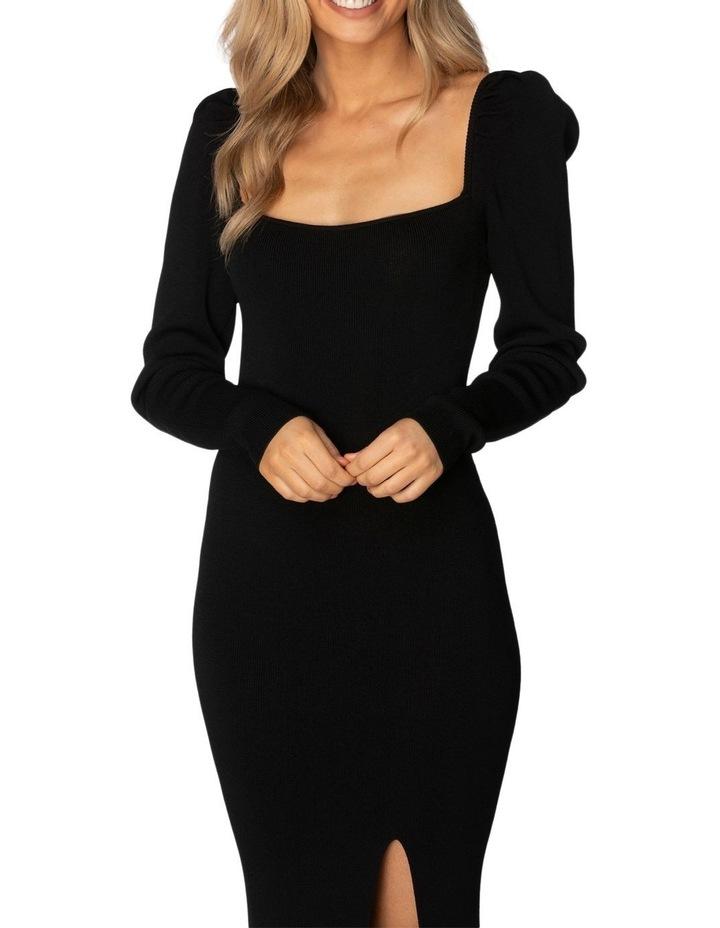 Nicia Dress image 5
