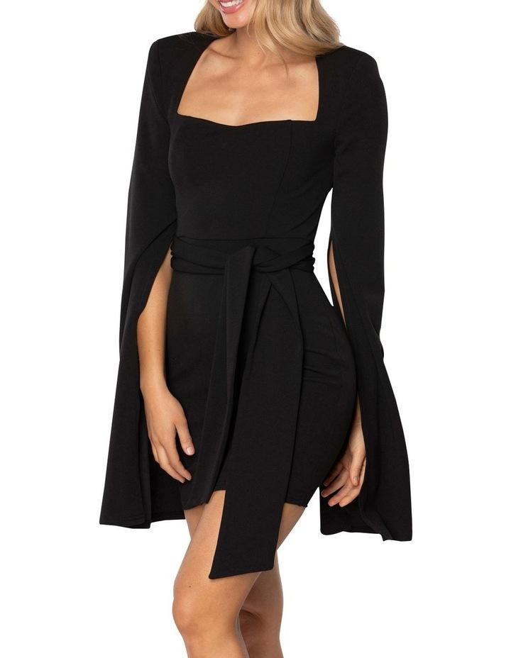 Geneva Mini Dress image 5