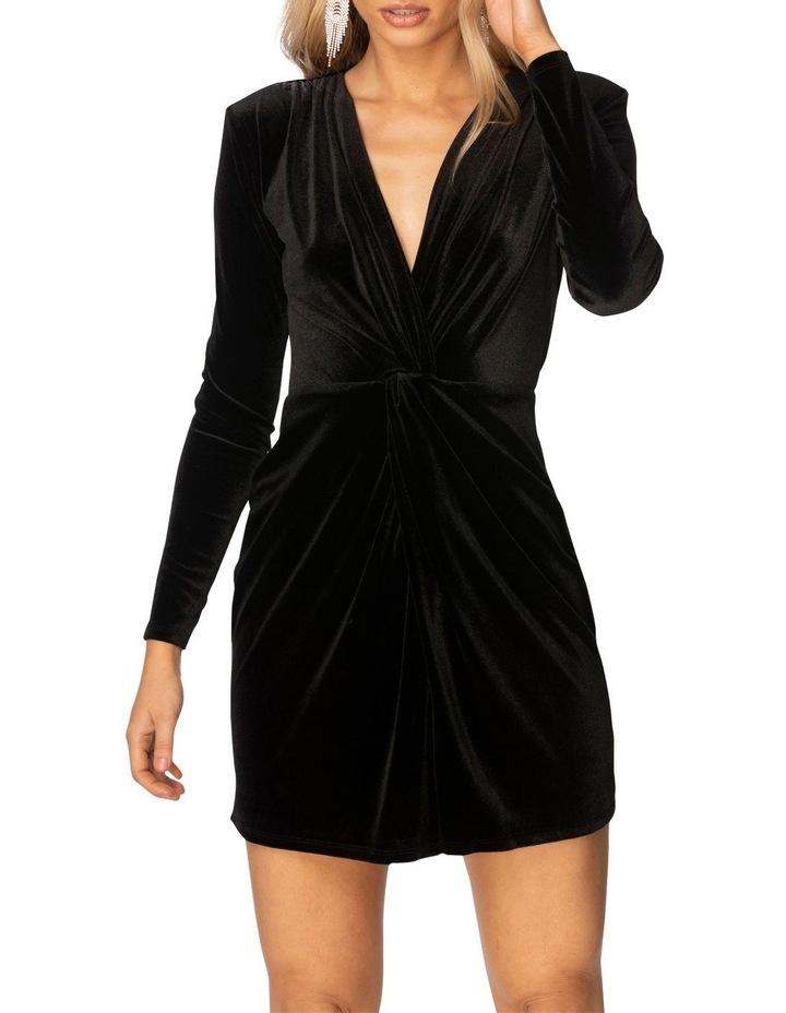 Esma Mini Dress image 4