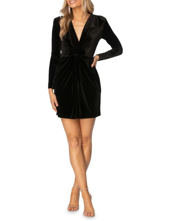 Esma Mini Dress image 5